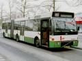 510-11 Volvo-Hainje-a