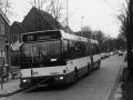 510-12 Volvo-Hainje-a