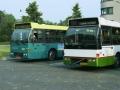 510-14 Volvo-Hainje-a