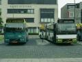 510-15 Volvo-Hainje-a