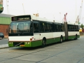 510-2 Volvo-Hainje-a