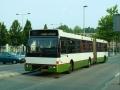 510-4 Volvo-Hainje-a
