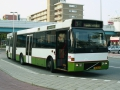 510-5 Volvo-Hainje-a