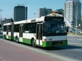 510-8 Volvo-Hainje-a