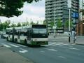 510-9 Volvo-Hainje-a