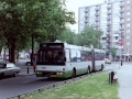 511-1 Volvo-Hainje-a
