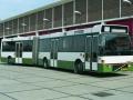 511-11 Volvo-Hainje-a