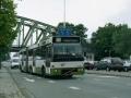 511-12 Volvo-Hainje-a