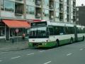 511-15 Volvo-Hainje-a