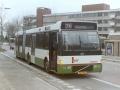 511-17 Volvo-Hainje-a