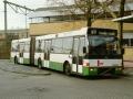 511-18 Volvo-Hainje-a