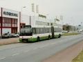 511-19 Volvo-Hainje-a
