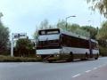 511-2 Volvo-Hainje-a
