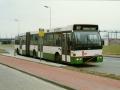 511-20 Volvo-Hainje-a