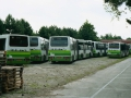 511-21 Volvo-Hainje-a
