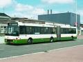 511-3 Volvo-Hainje-a
