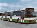 511-4 Volvo-Hainje-a