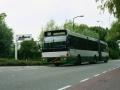 511-9 Volvo-Hainje-a