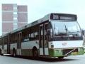 512-1 Volvo-Hainje-a