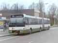 512-10 Volvo-Hainje-a