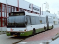 512-12 Volvo-Hainje-a