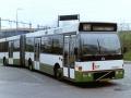 512-13 Volvo-Hainje-a
