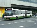 512-14 Volvo-Hainje-a