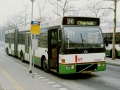 512-15 Volvo-Hainje-a