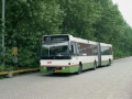 512-3 Volvo-Hainje-a