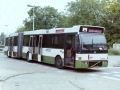 512-4 Volvo-Hainje-a