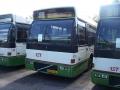 512-5 Volvo-Hainje-a