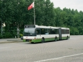 512-6 Volvo-Hainje-a
