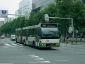 512-7 Volvo-Hainje-a