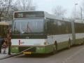 512-9 Volvo-Hainje-a