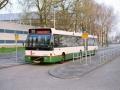 1_513-11-Volvo-Hainje-a