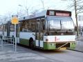 1_513-12-Volvo-Hainje-a