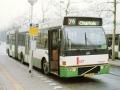1_513-13-Volvo-Hainje-a