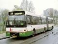 1_513-14-Volvo-Hainje-a