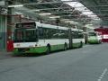 1_513-2-Volvo-Hainje-a