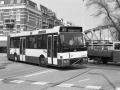 1_513-5-Volvo-Hainje-a