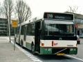 1_514-5-Volvo-Hainje-a