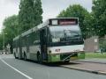 1_514-6-Volvo-Hainje-a