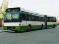 1_515-1-Volvo-Hainje-a