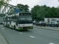 1_515-13-Volvo-Hainje-a