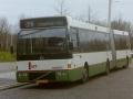 1_515-17-Volvo-Hainje-a