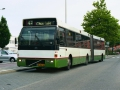 1_515-2-Volvo-Hainje-a