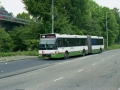 1_515-21-Volvo-Hainje-a