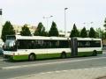 1_515-3-Volvo-Hainje-a