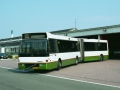 1_516-1-Volvo-Hainje-a