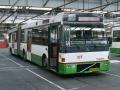 1_516-12-Volvo-Hainje-a